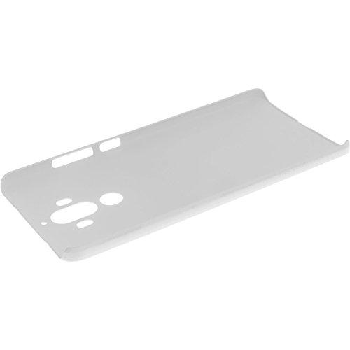 PhoneNatic Custodia Rigida Compatibile con Huawei