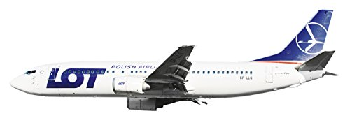 herpa-610612-lot-polish-airlines-boeing-737-400-miniaturmodelle