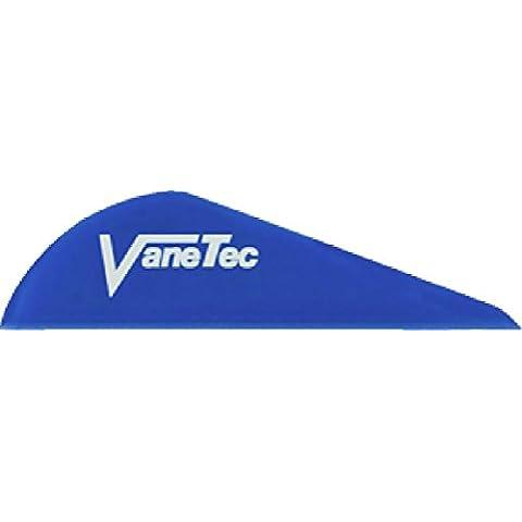Vanetec 2