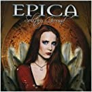 Solitary Ground by Epica