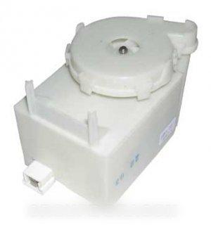 BRANDT-Pumpe Rohrreinigungs-Spirale von Kondensator 741326W-38x 6660 -
