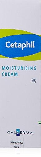 Cetaphil-Moisturising-Cream-80g