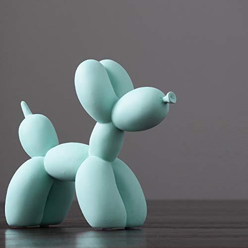 OYBB Adornos Escultura Adornos Escultura Moderna Minimalista