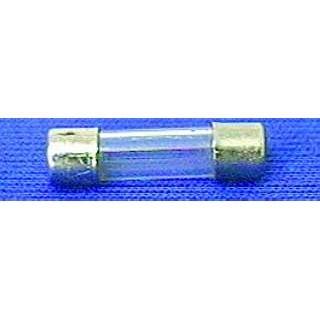 no-name-feinsicherung-5x20-mm-mitteltrage-10er-pack-500-ma