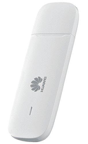O2 Go Prepaid-Surfstick Huawei E3531 weiss