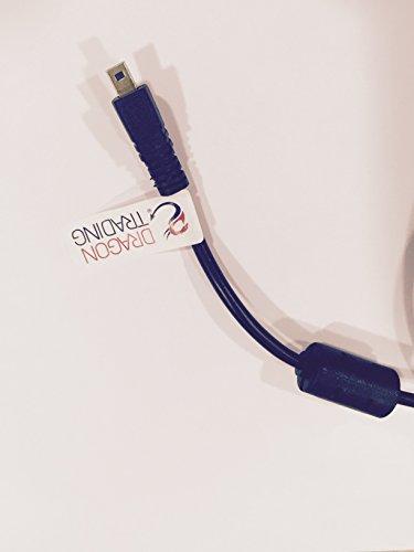 nikon-coolpix-l26-usb-uc-e6-by-dragon-tradingr