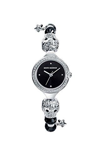 Mark Maddox MF0011-57_wt Women's Wristwatch