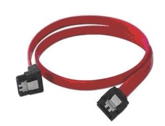 connect-50-cm-7-pin-180-degree-to-7-pin-90-degree-down-plus-latch-sata-cable