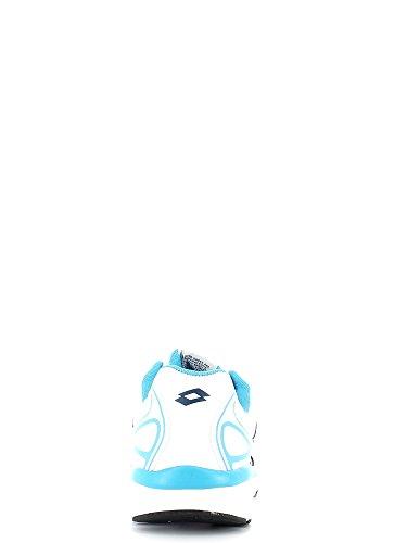 Lotto Flyzone Plus R8130 Blau