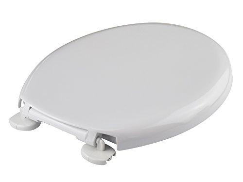 Zoom IMG-1 saniplast tango sedile wc resina