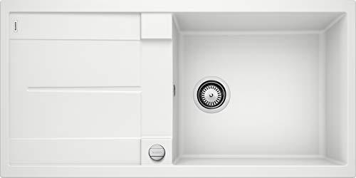ᐅᐅ Bauhaus Armaturen Küche » Küchenarmaturen Test ...