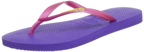 havaianas-tongs-femme-slim-logo-violet-eu-39-40-br37-38