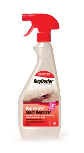 rug-doctor-oxy-power-stain-remover-500-ml