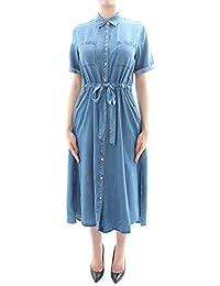 99feec3380 Amazon.es  Tommy Hilfiger - Vestidos   Mujer  Ropa