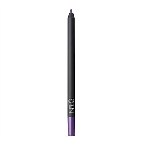 NARS Larger Than Life Eye Liner - #Bourbon Street 0.58g/0.02oz