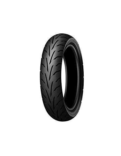 Dunlop 636091 Pneu toutes saisons 150/70/R18 70H E/C/73 dB
