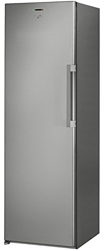 Whirlpool UW8 F2Y XBI F Independiente Vertical 260L