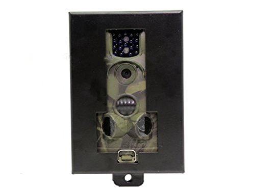 LTL Acorn 6210Serie Sicherheit Box (6210-serie)