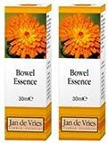 (2 Pack) - A Vogel - Bowel Essence | 30ml | 2 PACK BUNDLE