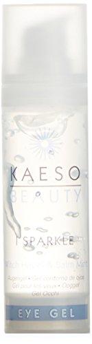 Kaeso I Sparkle Eye Gel (30ml)