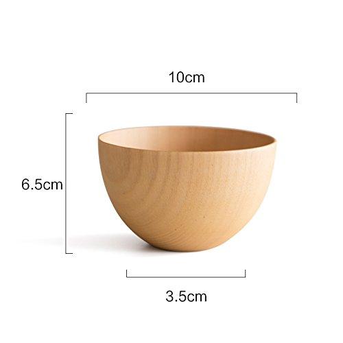 dulce-cocina-pintura-sobre-el-medio-natural-madera-de-haya-hecho-a-mano-de-madera-de-regalo