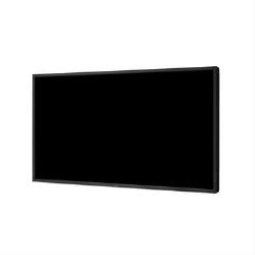 NEC P462 46 inch MultiSync LCD Display (1920x1080, 1x DVI, 3x HDMI)