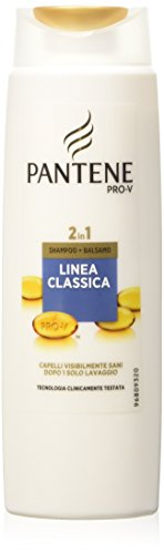 shampoo-pantene-classic-2-in-1-250-ml