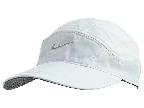 Nike Dryfit Adult Unisex Cap 234921-100