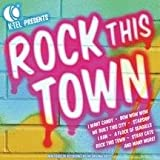 K-Tel-Presents:-Rock-This-Town