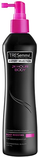 tresemme-24-hour-body-root-boosting-spray-250-ml-pack-of-3