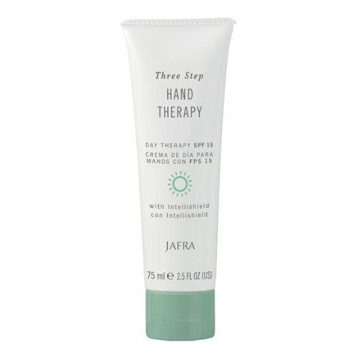 Jafra Handpflege für den Tag SPF 15, 75 ml by Jafra Cosmetics
