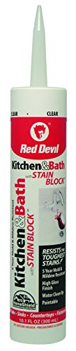 kitchen-bath-with-stain-block-clear-101-oz-by-red-devil