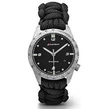 Original Audi Sport Mujer Reloj Preci Drive Reloj mujer