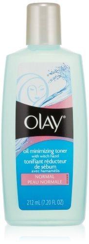olay-oil-minimizing-toner-720-ounce-pack-of-2-by-olay-beauty-english-manual