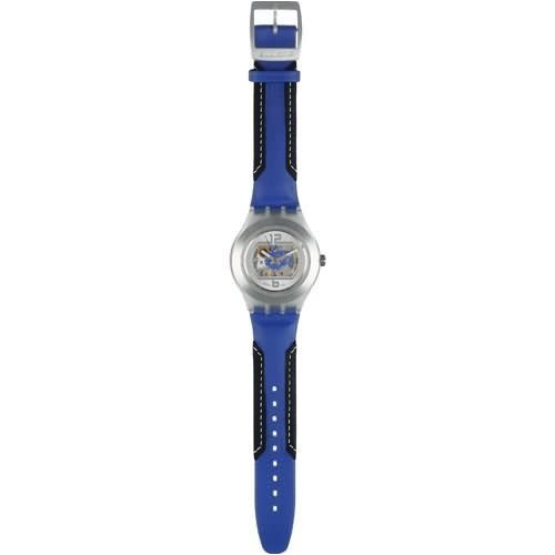 SWATCH DIAPHANE AUTOMATIC