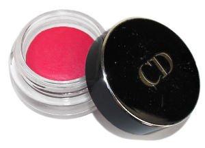 DIOR Gesicht Rouge Diorblush Cheek Crème Nr. 871 Bikini 7 g -