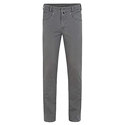 JOKER JEANS Freddy Platin Pima Cotton