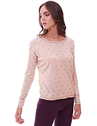 Amazon itDonna Luckylu itDonna DonnaAbbigliamento Amazon 6byvf7Yg
