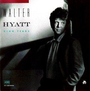 king-tears-by-walter-hyatt