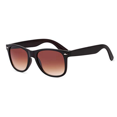 Royal Son Wayfarer Stylish Women Sunglasses Combo (Latest Goggles)