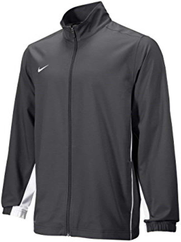 Nike Men's Core 2.0 Team Woven Jacket