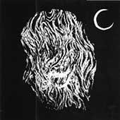 Dread by Wolf Eyes (2002-06-04) -