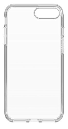 otterbox-symmetry-case-for-apple-iphone-7-plus-clear