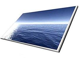 Laptop Monitor Display LCD-Bildschirm für 15,4″ TFT WXGA NOTEBOOK SONY VGN-FS215B TX39D80VC1GAA