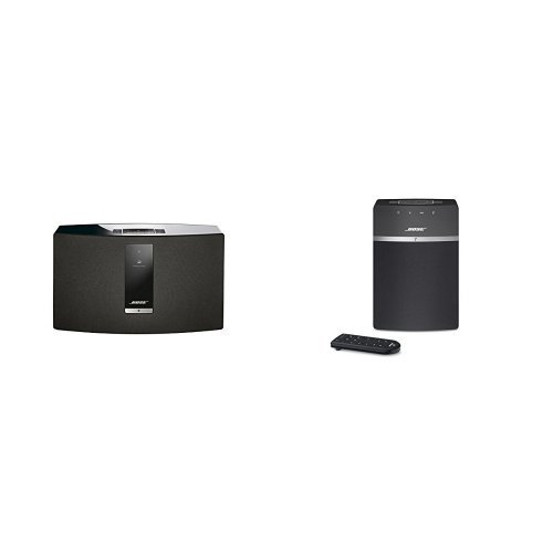 bose-soundtouch-10-and-20-series-iii-wireless-music-system-bundle-black