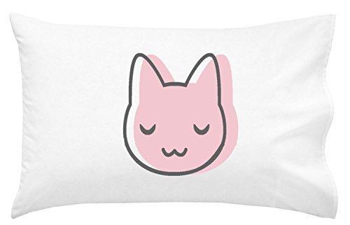 oh-susannah-gato-almohada-infantil-diseno-de-para-jovenes-o-como-decoracion-de-la-habitacion-de-los-