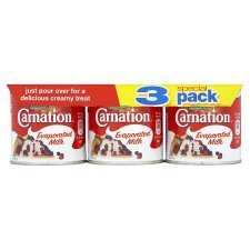 carnation-evaporated-milk-3-x-170g