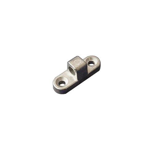 Vorzeltösen Aluminium senkrecht 5er SB…   04041431031184