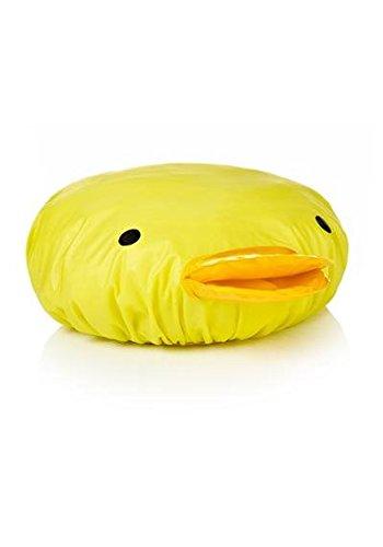 Le Top Ente (Enten - Duschhaube)