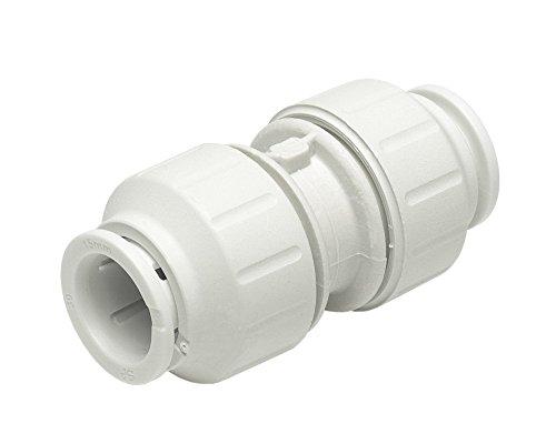 JG Speedfit PEMSTC1514 Accesorio para tubería tamaño: 15mm